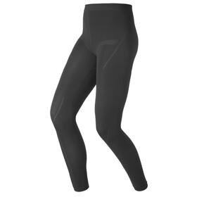 Odlo Evolution Light - Sous-vêtement Femme - noir